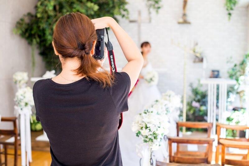 Media_bridal